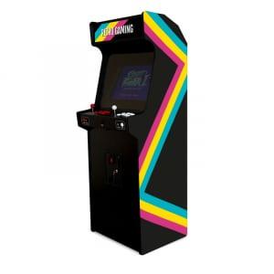 Borne d'arcade - retro