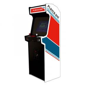 Borne de jeux d'arcade – Player One