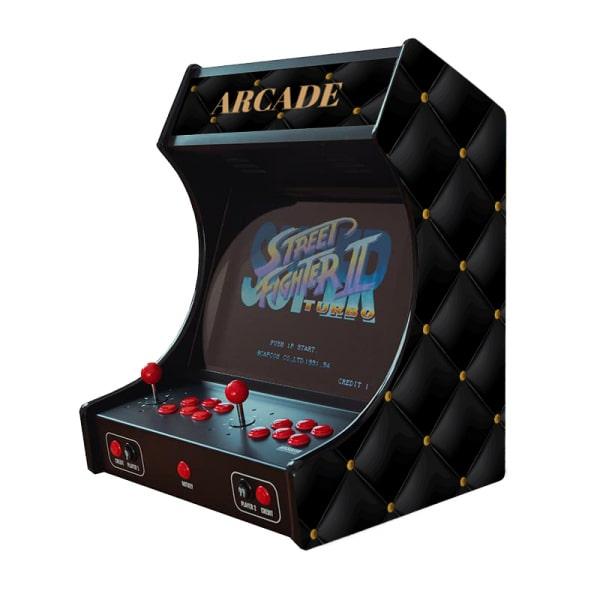 Bartop de jeux d'arcade – Prestige