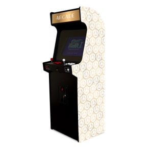 Borne d'arcade Chic