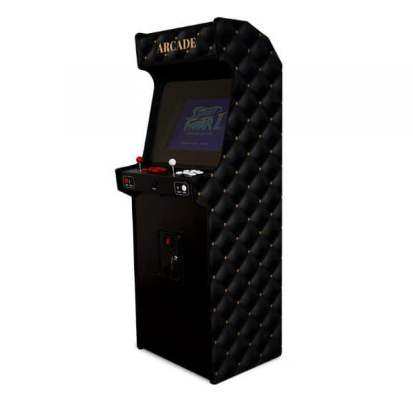 Borne de jeux d'arcade – Prestige