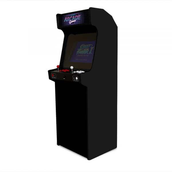 Borne d'arcade Classic